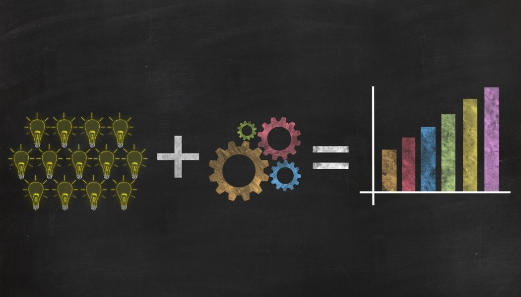 software development business models